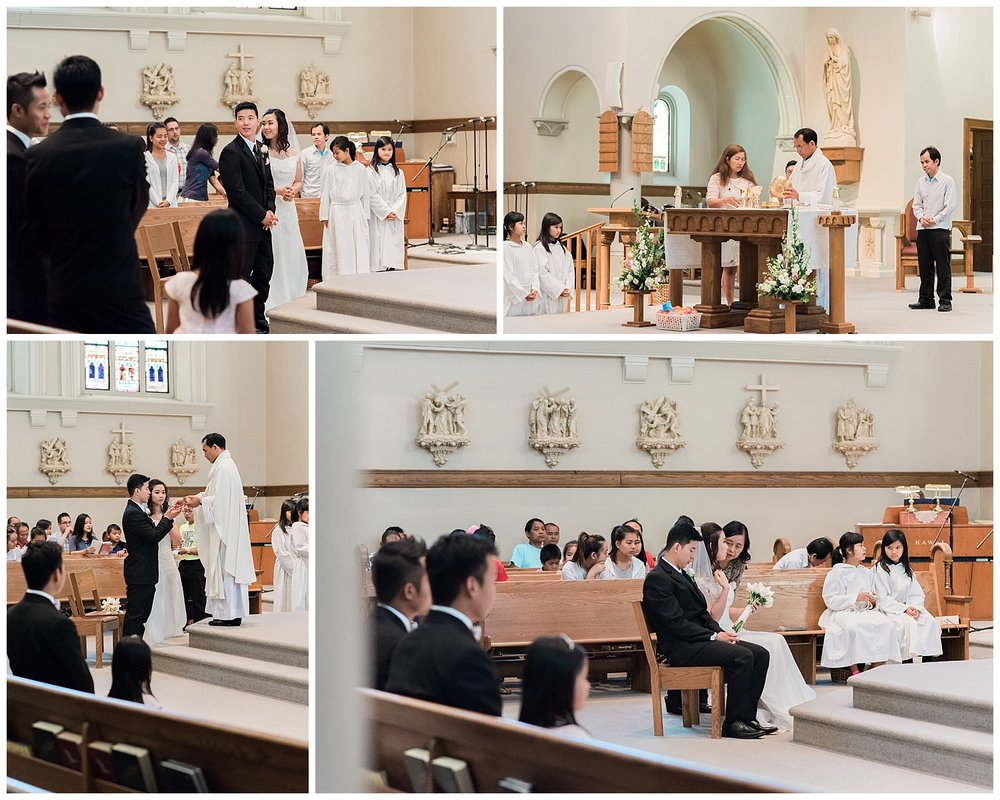 Burmese Wedding Nicole Corrine Iowa Wedding Photographer 38.jpg