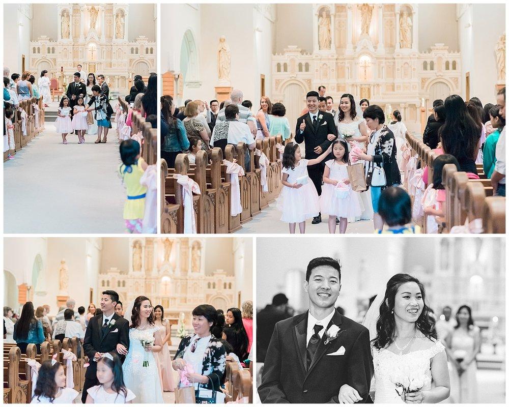 Burmese Wedding Nicole Corrine Iowa Wedding Photographer 39.jpg