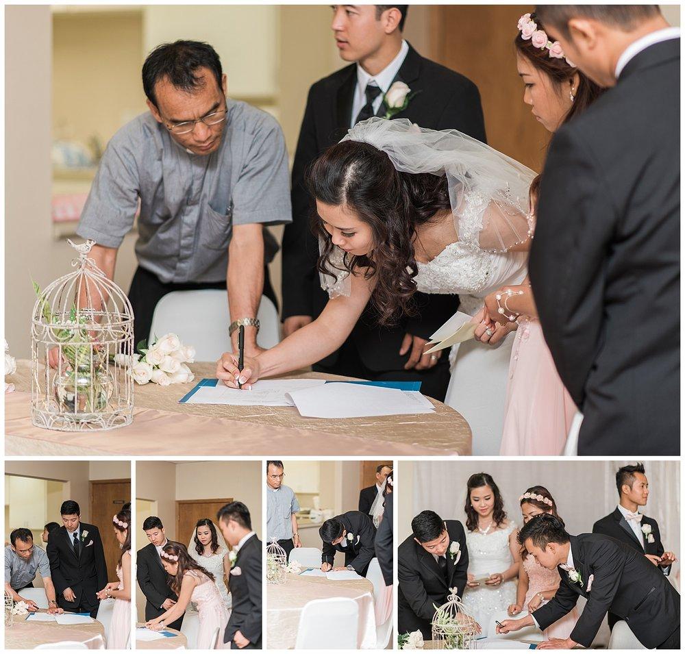 Burmese Wedding Nicole Corrine Iowa Wedding Photographer 41.jpg