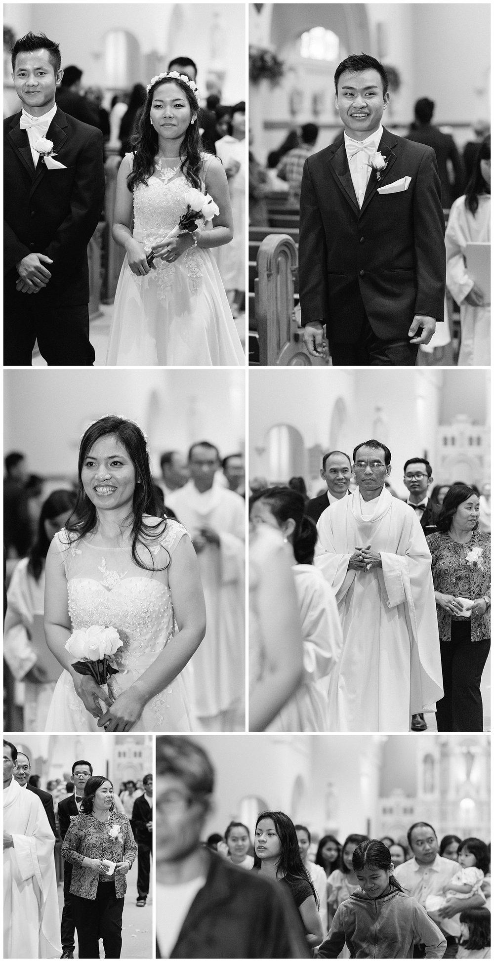 Burmese Wedding Nicole Corrine Iowa Wedding Photographer 40.jpg