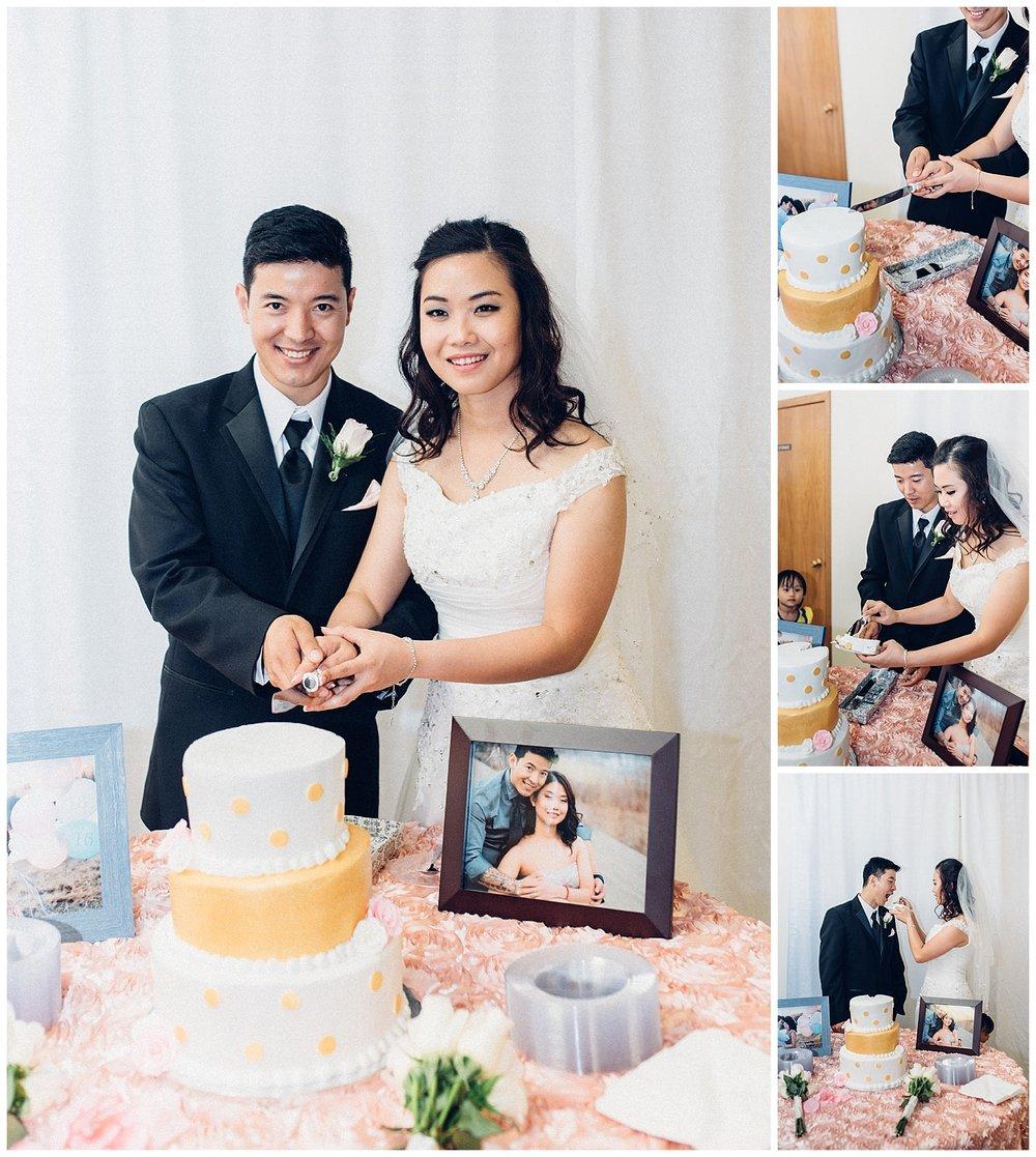 Burmese Wedding Nicole Corrine Iowa Wedding Photographer 44.jpg