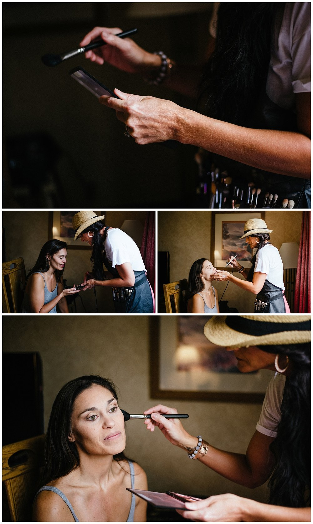 Nicole Corrine Lucile's Old Market Downtown Omaha Wedding 3.jpg