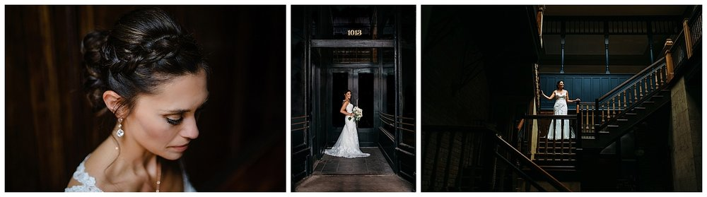 Nicole Corrine Lucile's Old Market Downtown Omaha Wedding 20.jpg
