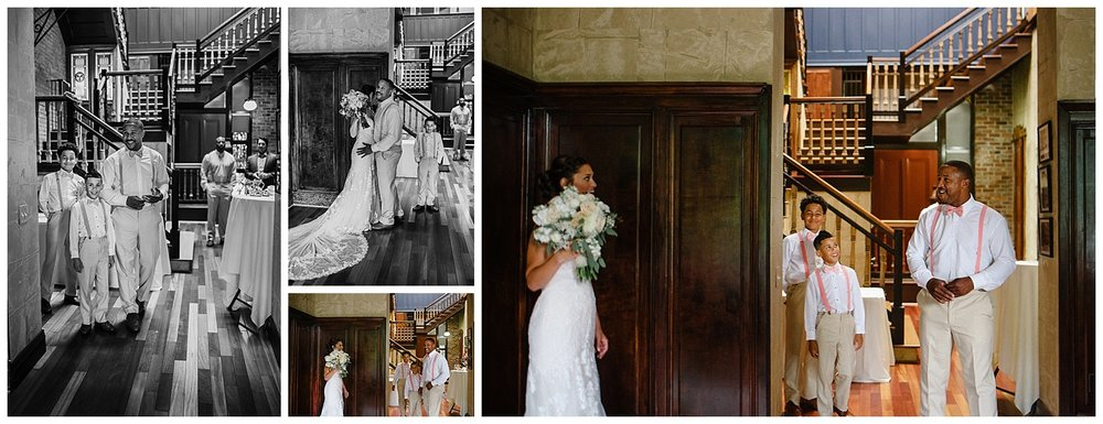 Nicole Corrine Lucile's Old Market Downtown Omaha Wedding 24.jpg