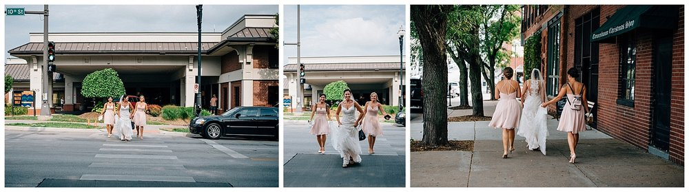 Nicole Corrine Lucile's Old Market Downtown Omaha Wedding 34.jpg