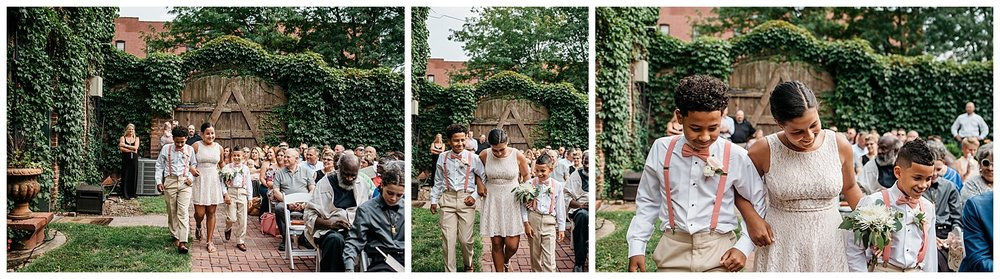 Nicole Corrine Lucile's Old Market Downtown Omaha Wedding 39.jpg