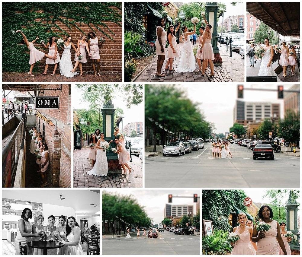 Nicole Corrine Lucile's Old Market Downtown Omaha Wedding 46.jpg