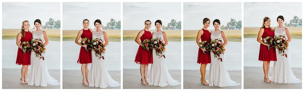 Nicole Corrine Iowa Wedding Photographer Traer Memorial Building Reception Fall Wedding 23.jpg