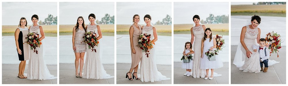 Nicole Corrine Iowa Wedding Photographer Traer Memorial Building Reception Fall Wedding 25.jpg