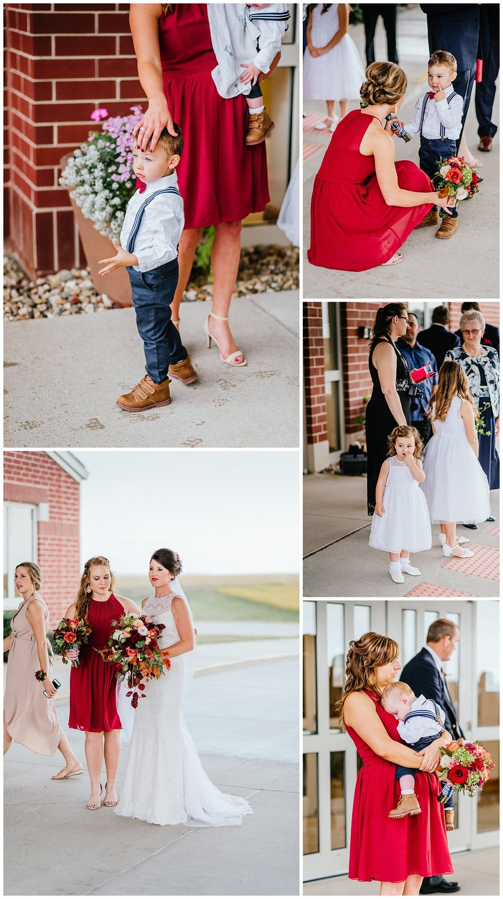 Nicole Corrine Iowa Wedding Photographer Traer Memorial Building Reception Fall Wedding 27.jpg