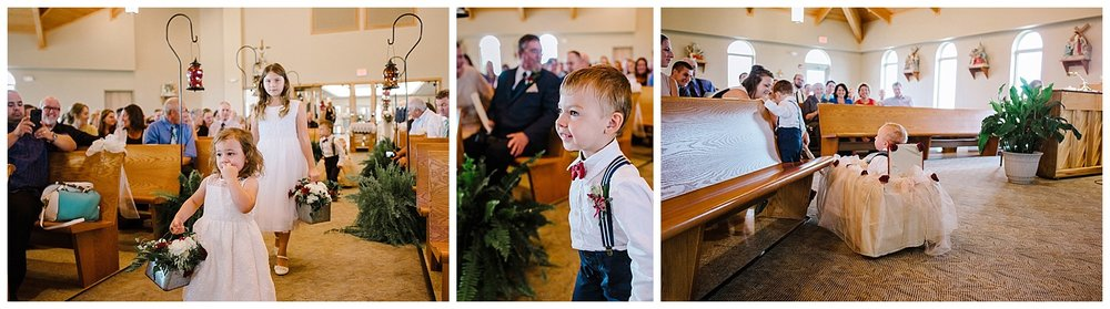 Nicole Corrine Iowa Wedding Photographer Traer Memorial Building Reception Fall Wedding 36.jpg