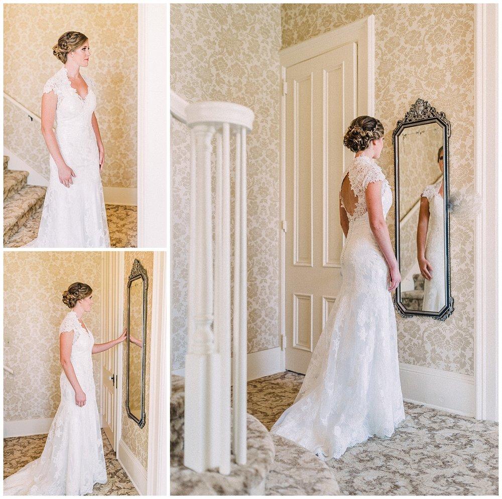 Nicole Corrine Iowa Wedding Photographer Snowden House Wedding Waterloo Iowa 6.jpg