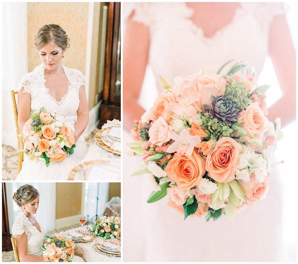 Nicole Corrine Iowa Wedding Photographer Snowden House Wedding Waterloo Iowa 8.jpg