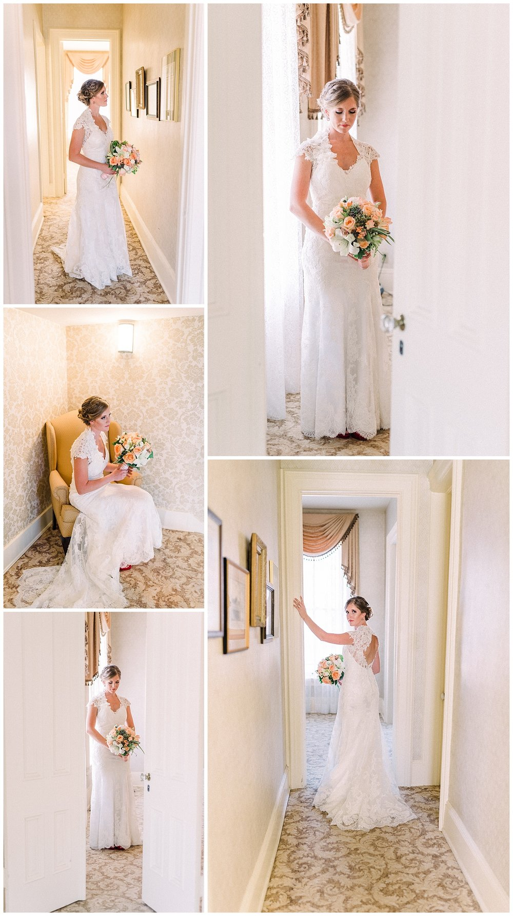 Nicole Corrine Iowa Wedding Photographer Snowden House Wedding Waterloo Iowa 9.jpg