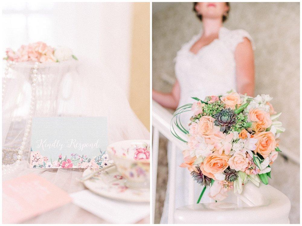 Nicole Corrine Iowa Wedding Photographer Snowden House Wedding Waterloo Iowa 10.jpg