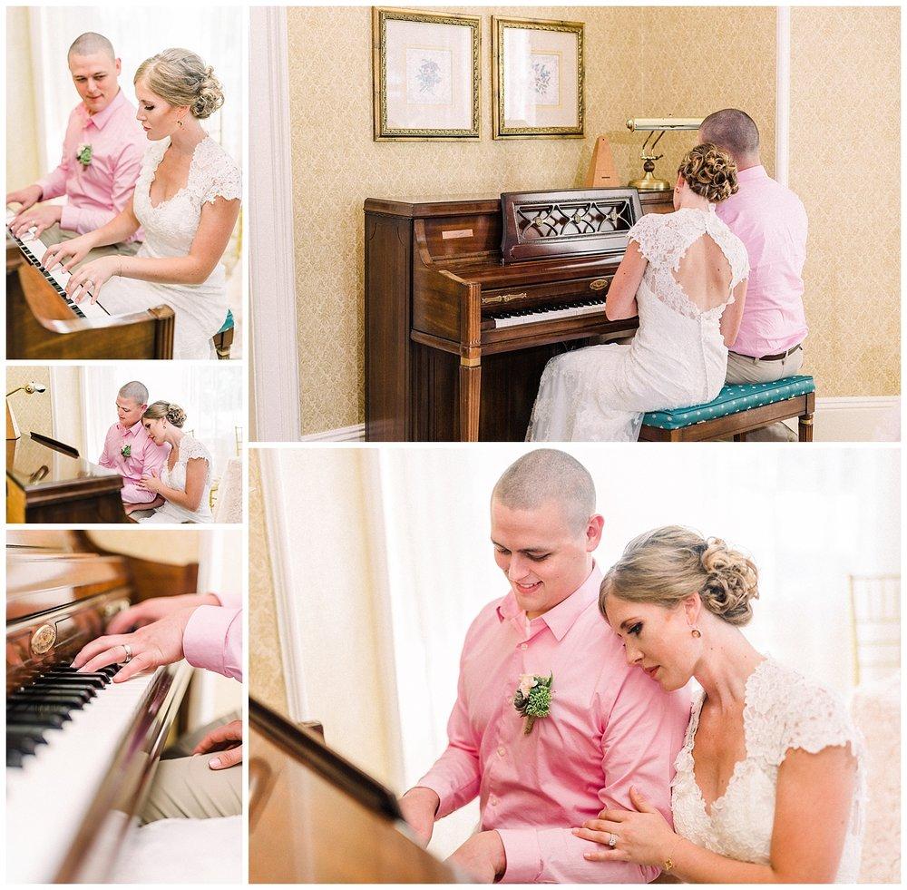 Nicole Corrine Iowa Wedding Photographer Snowden House Wedding Waterloo Iowa 15.jpg