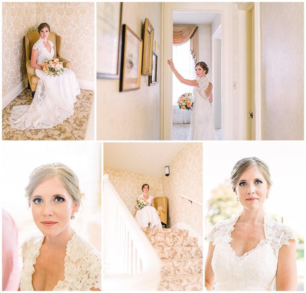 Nicole Corrine Iowa Wedding Photographer Snowden House Wedding Waterloo Iowa 17.jpg