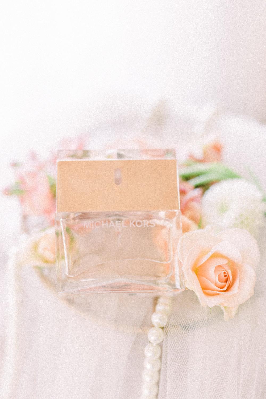 Michael Kors Wedding perfume in Iowa