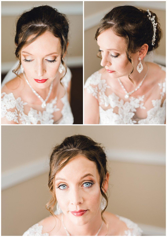 gorgeous Bride Nicole Corrine Wedding Photography.jpg