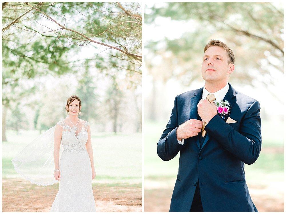 outdoor wedding bride and groom.jpg