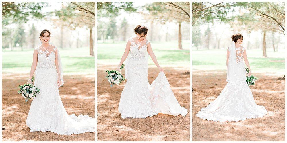 stunning bride in gorregous lace wedding dress.jpg