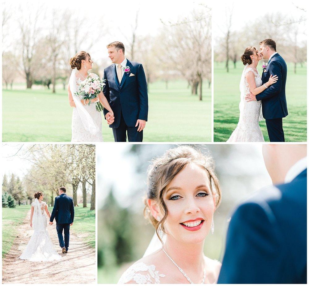 golf course wedding portraits.jpg