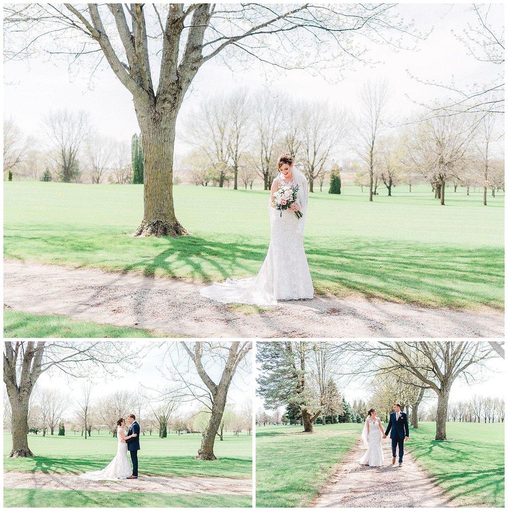 Jesup Country Club Wedding Nicole Corrine.jpg