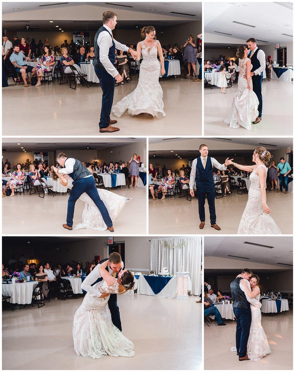bride & Groom first dance.jpg