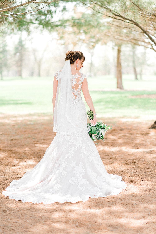 Omaha Wedding Photographer Nicole Corrine Bridal Portrait.jpg