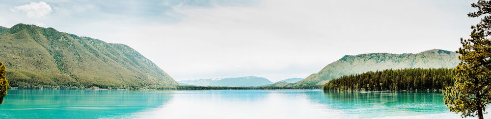 Nicole Corrine travel Photographer Glacier Park.jpg