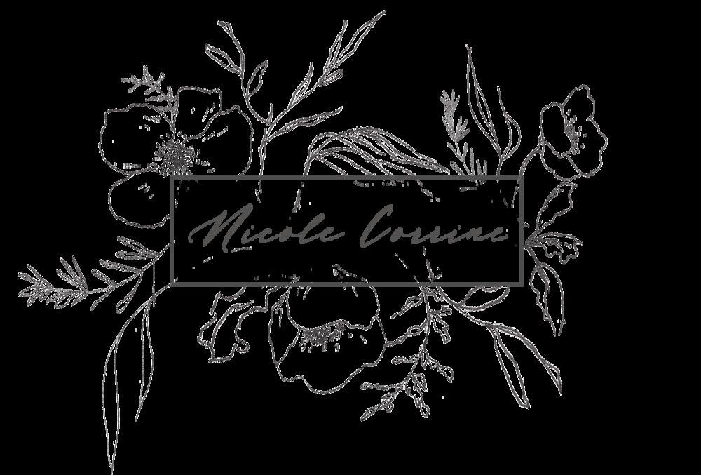 nicole corrine logo flowers.png