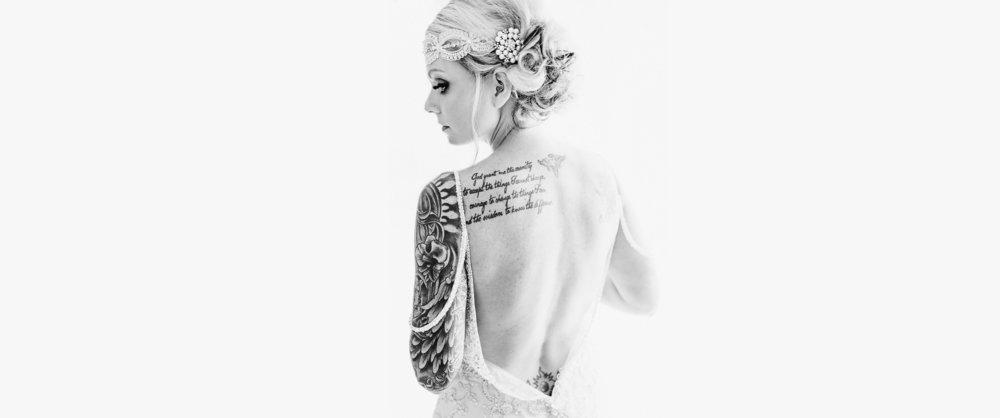 Nicole Corrine Omaha Nebraska Wedding Photographer Rock N Roll Bride Waterloo Cedar Falls Des Moines Cedar Rapids.jpg