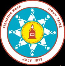 Standing_Rock_logo.png