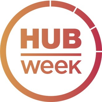 HUBweek_Logo_2016_1.jpg