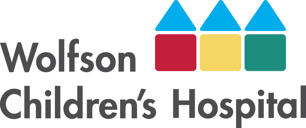 Copy of http://www.wolfsonchildrens.org/
