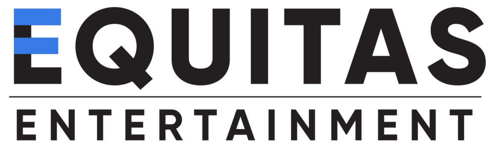 equitas_Logo_black.png