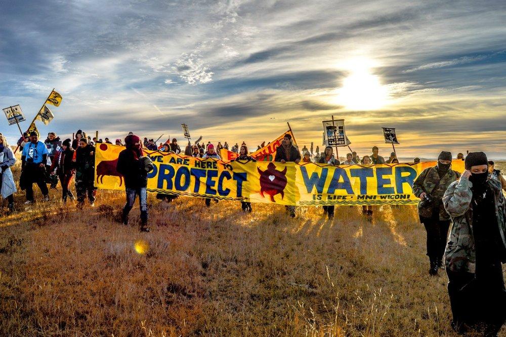 DAPL-Standing-Rock.jpg