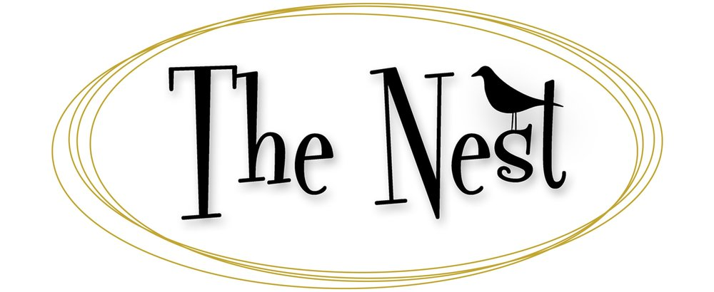 The Nest Reno
