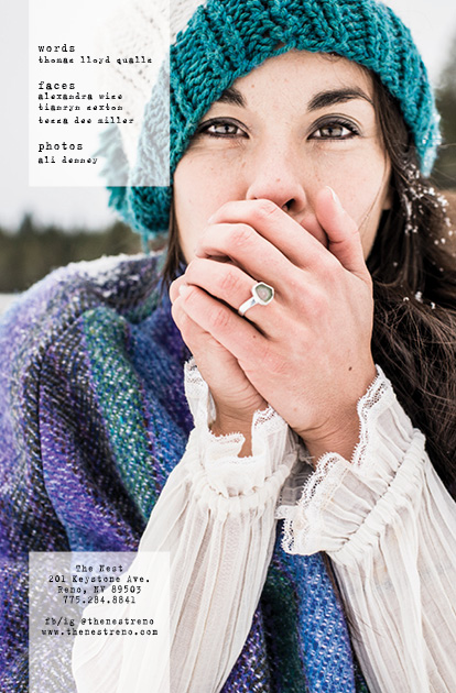 Winter LOOKBOOK Jpeg for websitebackcover.jpg