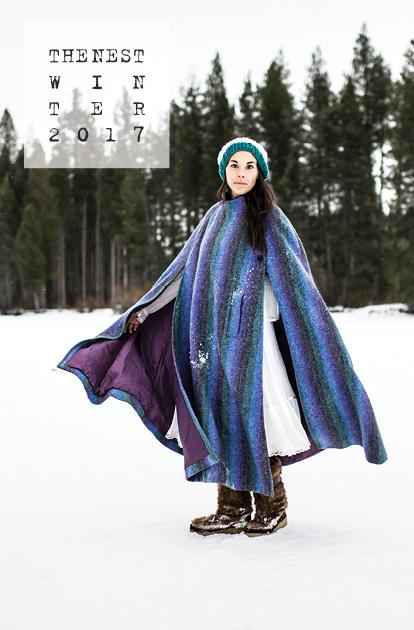 Winter LOOKBOOK Jpeg for websitecover.jpg