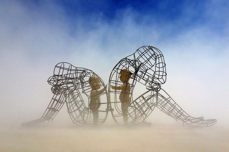 """""""Love"""" by Alexandr Milov"""