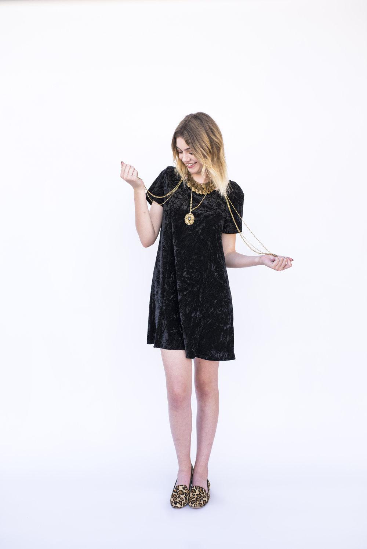 Emme Velvet Dress.jpg