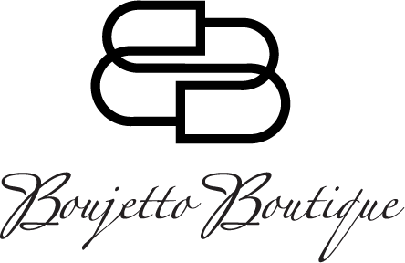 Boujetto Boutique