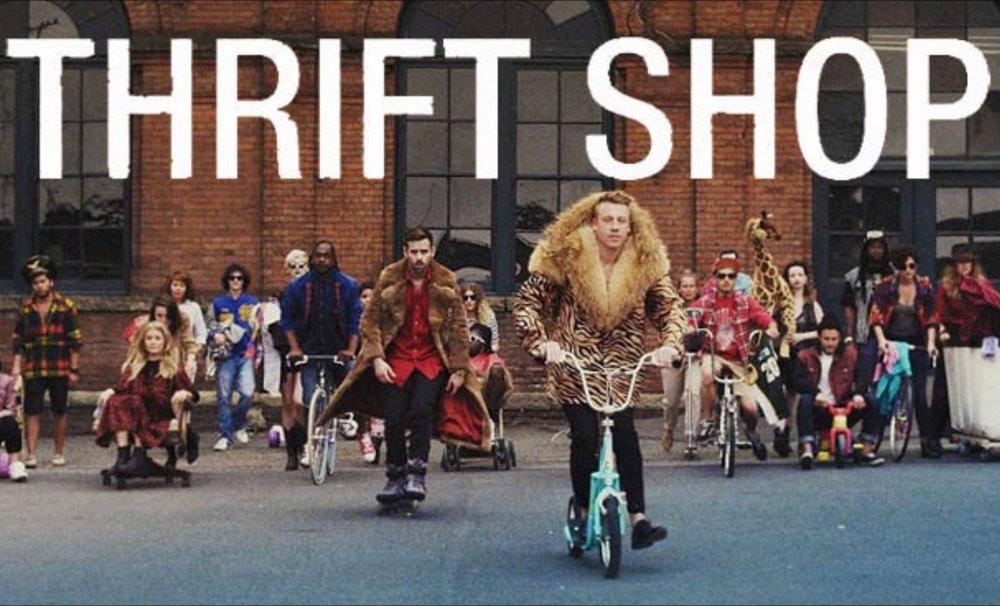 thrift shop.jpg
