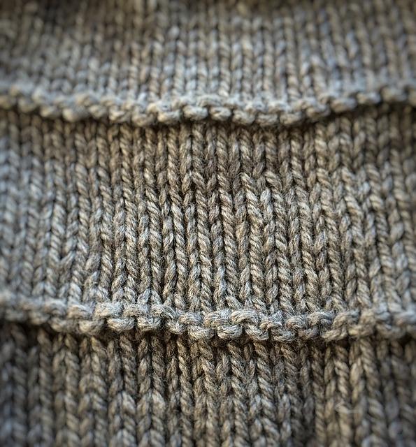 knitting-1121460_640.jpg