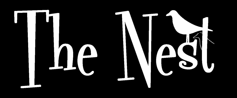 5e9f8488dbeec Shop — The Nest Reno