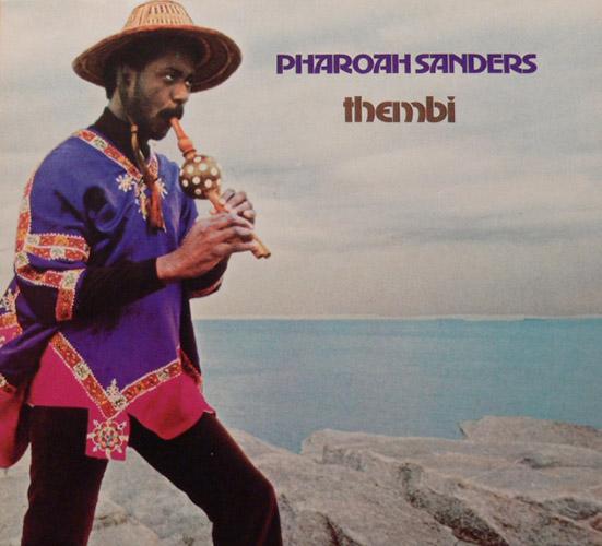 1971_Thembi.jpg