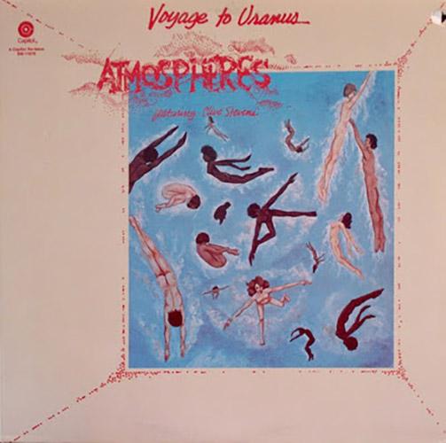 1974_Voyage-to-Uranus.jpg