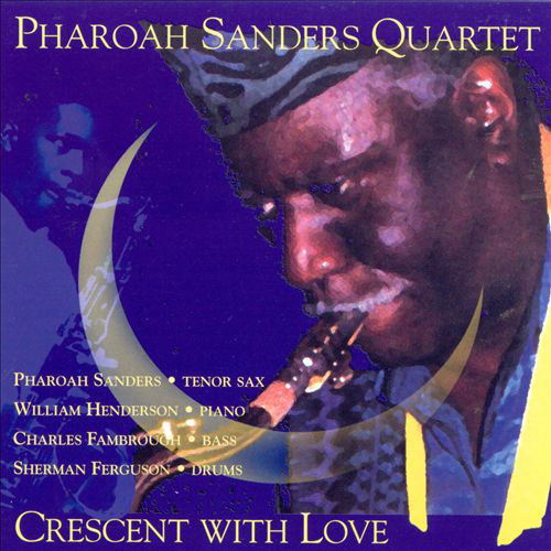 1992_Crescent-With-Love.jpg