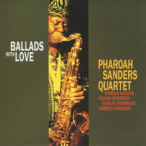 2002_Ballads-With-Love.jpg